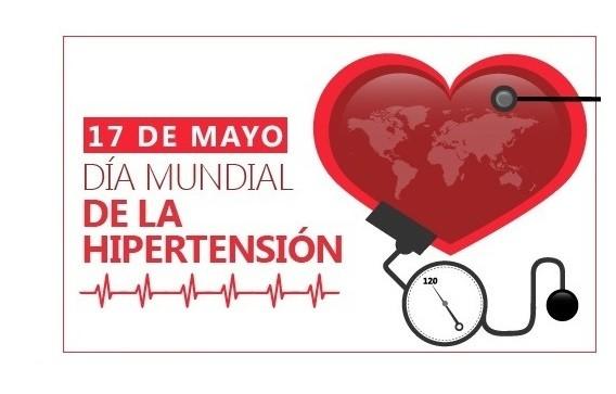 Educación del paciente manejo de hipertensión mayo